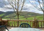 Location vacances Beynat - Maison De Vacances - Lanteuil-1