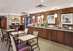 Hôtel Peoria - Hampton Inn East Peoria-2