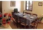 Location vacances  Province de Pérouse - Noce, Mandorlo, Nespolo, Mora, Fragola Apartments-2