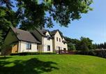 Location vacances Portree - Stonefield House-1