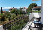 Location vacances Njivice - Apartments Sladić-3