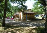 Camping Vallon-Pont-d'Arc - Camping Bonhomme-2