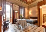 Location vacances Florence - Sleep Tight Florence-1