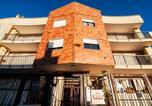 Location vacances Conversano - Ciao Hotel Residence-4