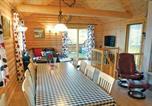 Location vacances Haugesund - Holiday home Kolnes Skreveien Iii-2