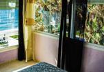 Location vacances Carboneras - Nautilus-4