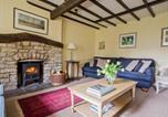 Location vacances Pickering - Hungate Garden Cottage-2
