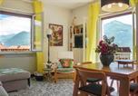 Location vacances Lovere - Appartamento Marili-3