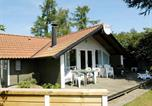 Location vacances Bogense - Three-Bedroom Holiday home in Børkop 15-4