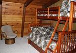 Location vacances Big Bear Lake - 3 Bedroom Home- sleep 10-3