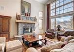 Location vacances Breckenridge - High Mountain Hideaway home-2