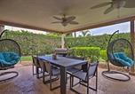 Location vacances Jupiter - Riviera Beach Home with Pool - Walk to Beach!-2