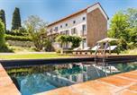 Location vacances Calosso - Appartamenti presso Cascina La Melagrana-1