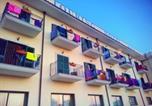 Hôtel Rodi Garganico - Touring Hotel-4