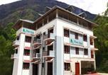 Hôtel Munnar - Pine Tree Munnar