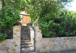 Location vacances Vieille-Brioude - Hébergement calme à Brioude Auvergne-bord rivière-4