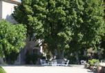 Location vacances Méthamis - Villa in Vaucluse V-4