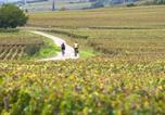 Location vacances Riquewihr - Les Gîtes Coeur de Vigne-2