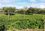 Location vacances Passignano sul Trasimeno - Azienda Agraria Il Gabbiano-1