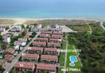 Location vacances L'Estartit - Casa Mas Pinell 67 Inmoestartit-1