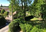 Location vacances Yeovil - Bittles Cottage-2