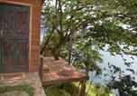 Location vacances Antigua - Baba Yaga-1