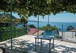 Location vacances Parga - Panos Apartments-2