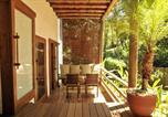 Location vacances  Brésil - Etnia Pousada & Boutique-3