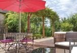 Location vacances Ciron - Holiday Home Preuilly Sur Claise Rue De La Berruere-3