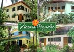 Location vacances Sámara - Nosara Paradise Rentals-1