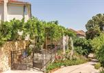 Location vacances Ploče - Amazing home in Ploce w/ Wifi and 3 Bedrooms-4