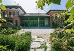 Location vacances Caraglio - Chiara-1