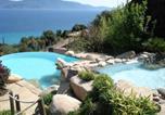Location vacances Olmeto - Villa d'Ortoli 1-1