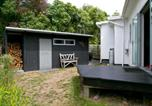 Location vacances Taupo - Modern and Comfortable - Central Taupo Holiday Home-2