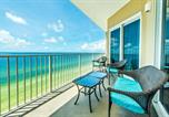 Hôtel Panama City Beach - Grandview East 1503 by Realjoy Vacations-1