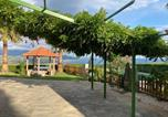 Location vacances Pollica - Villa Fiorita-3
