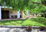 Location vacances Castellammare del Golfo - Dolce Dormire Home Holiday-1