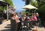 Hôtel Sidmouth - Royal Glen Hotel-4