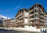 Location vacances  Savoie - Residence Les Chalets & Balcons de la Vanoise-3