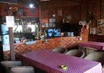 Hôtel Philippines - Alona Native Hostel-2