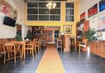 Location vacances George Town - Magpie Residence-2
