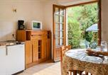 Location vacances Trémolat - Nice home in Limeuil with Outdoor swimming pool and 2 Bedrooms-3