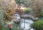 Location vacances Bagnoli di Sopra - Casa amica-4