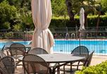 Hôtel Pimonte - La Vigna Park Hotel-3