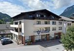 Location vacances Söll - Appartements Herold-1