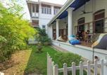 Hôtel Colombo - Prana Home-1