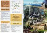 Hôtel Castres - Parc Des Expositions de Castres - Hôtel des Trois Vallees-4