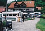 Hôtel Wiesenttal - Hotel-Restaurant Forellenhof-3