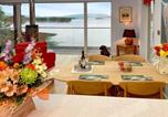 Location vacances Taynuilt - Tidereach - Otters View-4