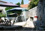 Location vacances Mali Lošinj - Apartments Mirakul-3